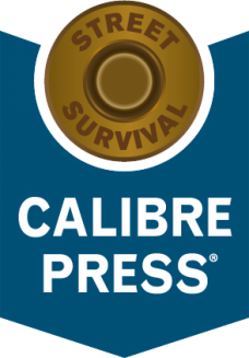 cropped-calibre_press_logo_tall_rgb.png