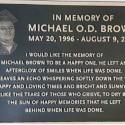 mike-brown-memorial-plaque