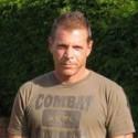 Tony Blauer
