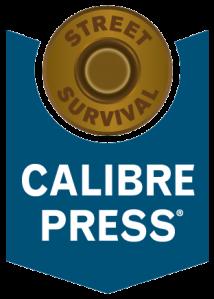 calibre_press_logo_tall_rgb - good