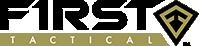 first-tactical-header-logo