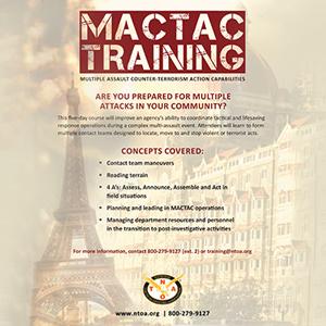 MACTAC Ad 300x300