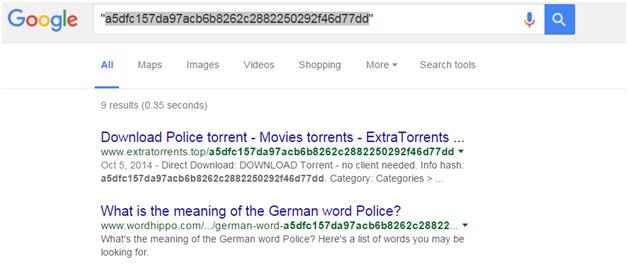 google 77dd