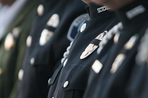 Mourning Badge (1)
