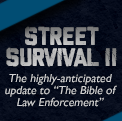Street Survival Book