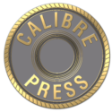 Calibre Press