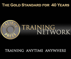 Calibre Training Network